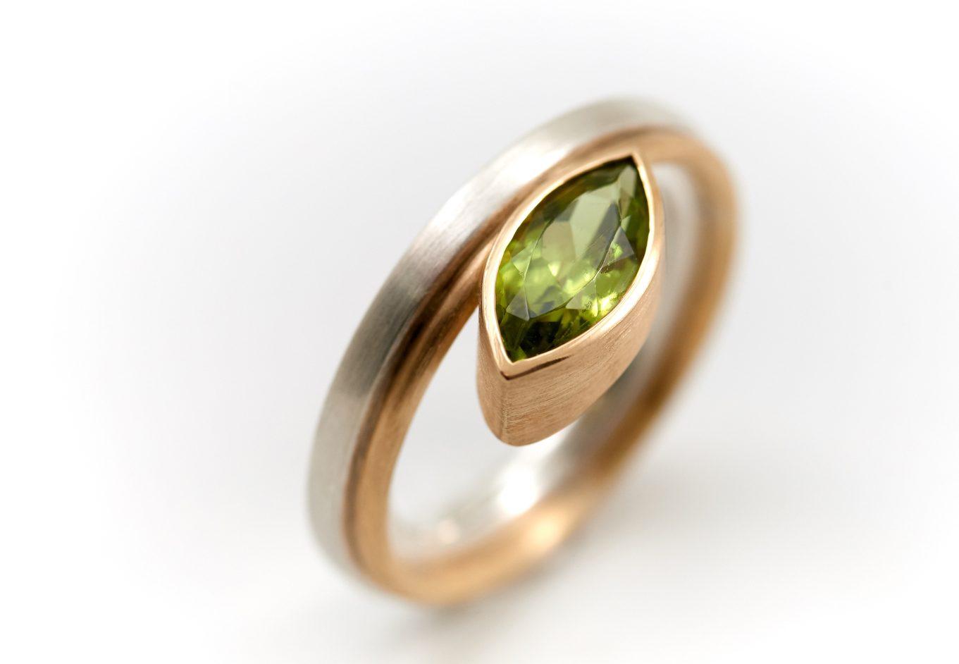 Ring_grün